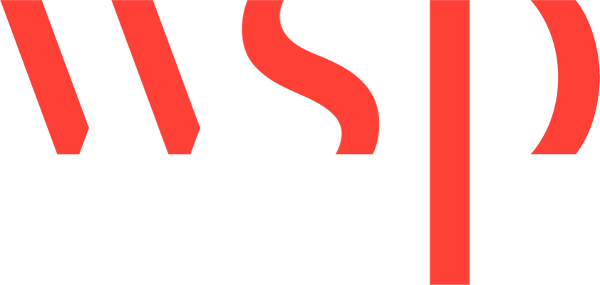 WSP|MMM Logo